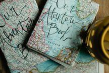 Reisebuch