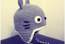 11. Crochet