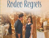 Rodeo Regrets - Book 4 Texas Rodeo series / Rodeo Regrets is my 7th published Love Inspired Heartsong Presents title. This board consists of things relating to the book.