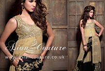 MASKEEN DEBONAIR BY MAISHA COLLECTION / MASKEEN DEBONAIR BY MAISHA COLLECTION  Shop @ https://www.asiancouture.co.uk/