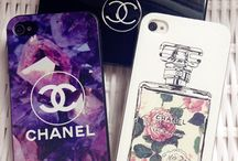 Iphone accessories!