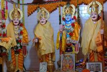 Temples of India / Have a detailed look at the pictures of the temples of India.