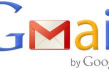 Google Implementation