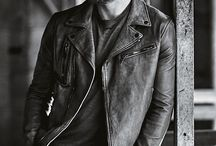 Chris Evans *^^*