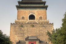 Photobook Beijing
