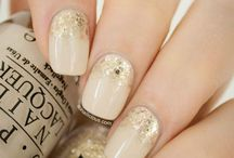 Nails / Beauty&nail