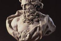 Statue Refs