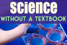 30 ways to teach science
