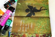 inspiration ART journal