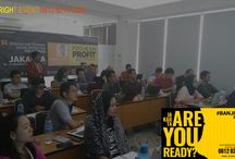 0812-8214-5265 (Nandar) Workshop Digital Marketing / Workshop Digital Marketing, Workshop Digital Marketing Jakarta, Workshop Digital Marketing di Jakarta, Workshop Digital Marketing 2017, Workshop Digital Marketing Bekasi, Workshop Digital Marketing Bebrightevent