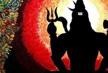 Shiva q