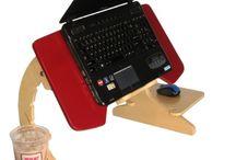 Cool technology / technological advances I find of interest