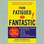 Adrenal Fatigue / symptoms and cures for adrenal fatigue / by Vicky Johnston