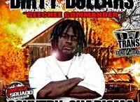 Dirty Dollars