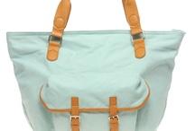 Bags/Backpackpacks/Purses