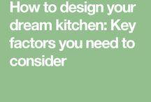 Great Design Tips