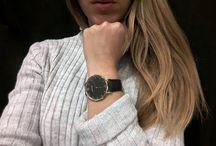 Harveys   Mujer LifeStyle / Relojes de moda mujer Harveys