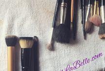 Beauty - Shell La Belle.com  / All things makeup and beauty related  Makeup I love/beauty tips/make up ideas