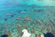 #Mallorca #Viajes