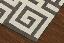 Daylan / Daylan Area Rugs - Arthur Barry Designs