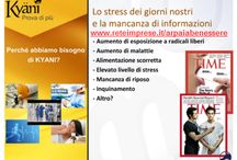 http://youtu.be/t5hMtJNgHLo?list=UUOSr_9yqhmtUQIc8UDry1nA / Vuoi seriamente cambiare vita? ti consiglio vivamente di guardare questo video (per maggiori informazioni non esitare a contattarmi) -  http://aulettabenessere.kyani.com/it-it/ - http://auettabenessere.blogspot.it/ - http://aulettaarpaiabenessere.blogspot.it/ - http://aulettabenessere.kyani.net    - http://youtu.be/t5hMtJNgHLo?list=UUOSr_9yqhmtUQIc8UDry1nA            Contatti : Tel.3488054592  Email  . antonioarpaia@tiscali.it