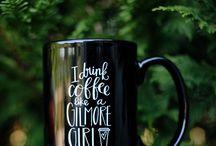 Mugs PHC