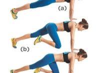 Fitness life saver