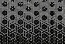 Design: Patterns