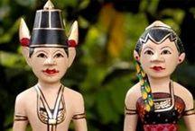 Pernikahan Adat Jawa