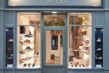 *Shop*
