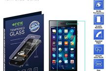 Amazon Store for Tempered Glass / ettt