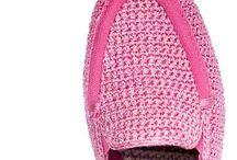 Zapatos edith