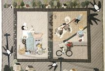 japaness quilts
