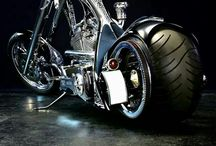 TurkChopper Motorcycle Club / TurkChopper MK, TCMK, #motosiklet #motor / by Ugur Bilgin