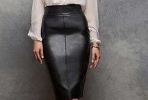 skirt combinations