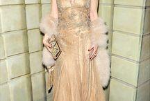 Gatsby Glamour