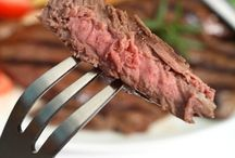 How To Cook Steaks Like a PRO