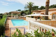 FOR SALE in SAINTE MAXIME French Riviera