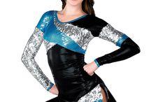 rochii antrenament patinaj