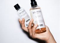 Hair Products in Tangle / Hair Products to find in Hair Salon Tangle