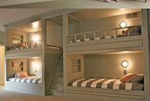 habitación Adriana