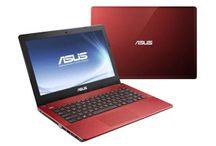 laptop murah3