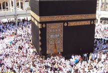 Umrah The Most Recommended Act / As we know, Umrah is one of the most beloved acts of worships in the eyes of the Creator. Umrah is known to be the 'minor Hajj' and is a Sunnah act performed at any time of the year except for the five days of Hajj,