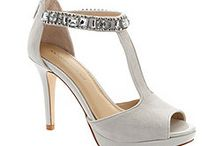 Trend We Love: Embellished Dress Shoes / by The Scoop