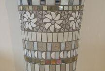 Ceramika + szkło