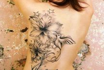 love tattos
