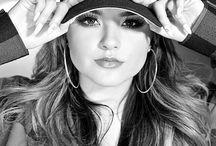Becky g♡ / The best singer in the world❣