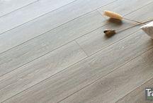 Tru-Wood XL with Atroguard Technology