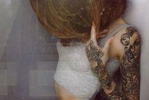 greygirl