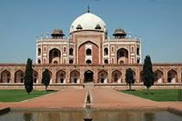 Royal Rajasthan Tour / The day is marked of the sightseeing tour of Udaipur,Jodhpur,Ranakpur,Jaisalmer-Manvar,Jaisalmer,Mandawa-Bikaner